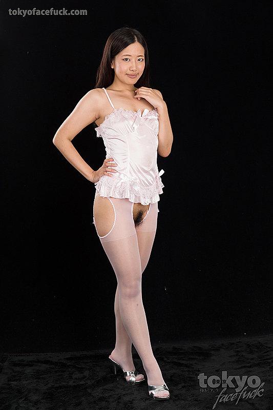 Fukatsu Miyuki