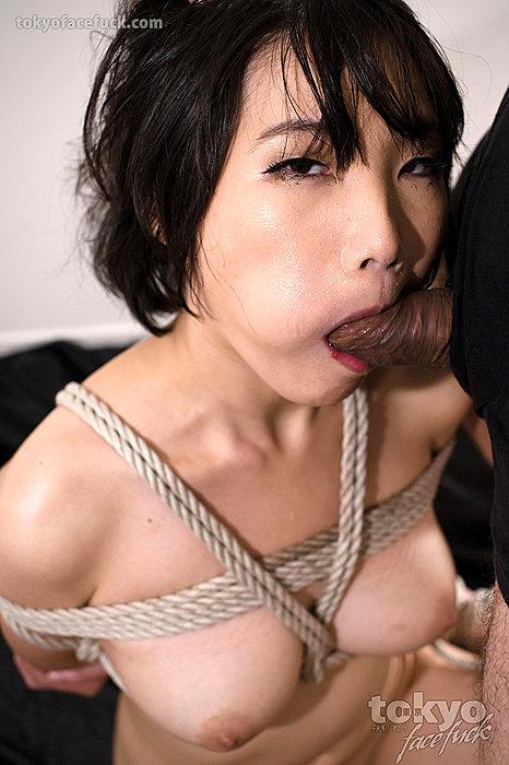 Misaki Akari