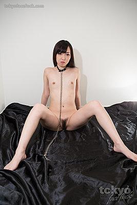 Yada Chiemi