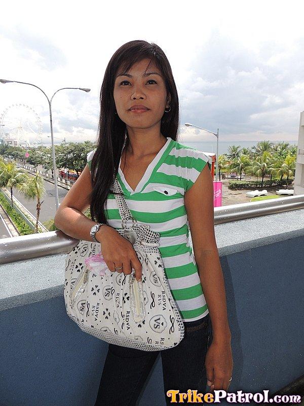 Lovely2