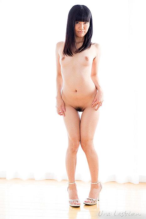 Mamiya Tsukushi & Sawamoto Yukie